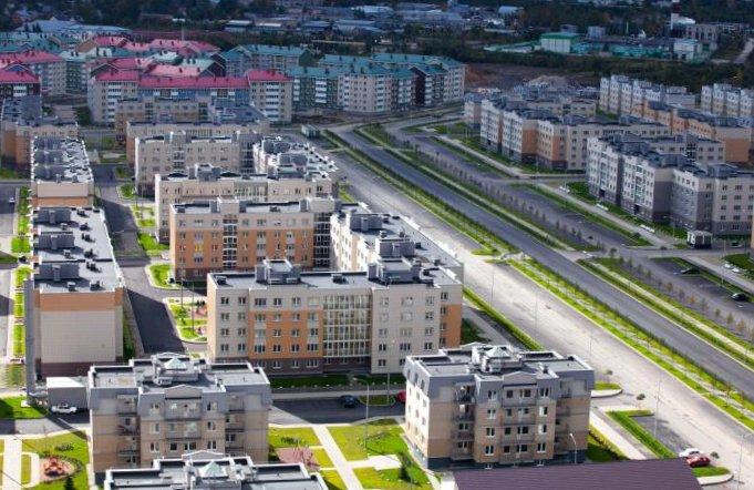 Московская Славянка: вызов электрика
